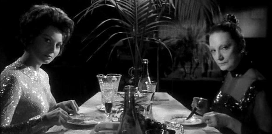La strega in amore (1966) di Damiano Damiani - Recensione | Quinlan.it