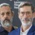 Intervista a Joaquim Pinto e Nuno Leonel Coelho