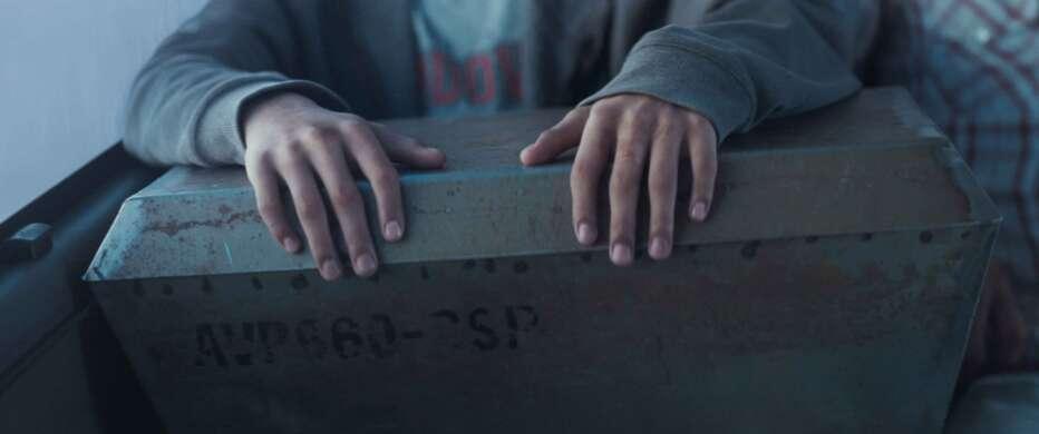 La-caja-The-Box-2021-Lorenzo-Vigas-01.jpg